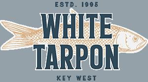 Sister Site - White Tarpon Key West